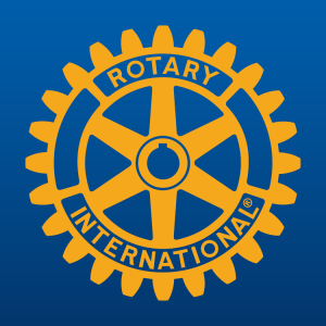 Rotary International - Norfolk Aviation - Private Aircraft Brokerage - Charity