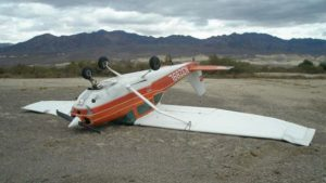 Used Plane Sales - Buy a used Plane - Sell My Plane Fast - Norfolk Aviation