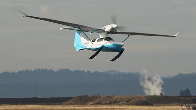 Experimental Aircraft - Small Piston Aircraft Sale - Buy Planes Norfolk - Where To Buy Small Aircraft - Norfolk VA