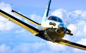 Aircraft Appraisal Companies - Sell my Plane Fast - Norfolk Aviation - Aircraft Appraiser