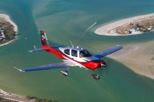 Aircraft Brokers - Buy a Used Plane - Sell my Plane - Cirrus Embark Program - Cirrus Approach Program
