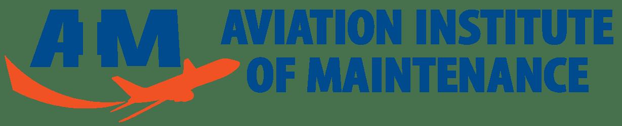 AIM - Norfolk Aviation - Aircraft Maintenance - Aircraft Brokerage