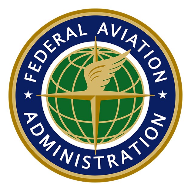 FAA Logo - Used Aircraft Listing - Used Small Aircraft For Sale - Norfolk Aircraft