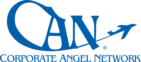 Corporate Angel Network - Buying Aircraft - Selling Aircraft - Aircraft Brokerage