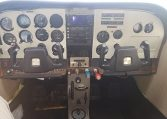Aircraft Broker - Cessna Aircraft Listing - Buy an Airplane - Norfolk Aviation