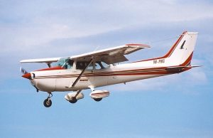 Pre-Owned Aircraft Is Getting More Expensive With High Interest On Cessna Skyhawks