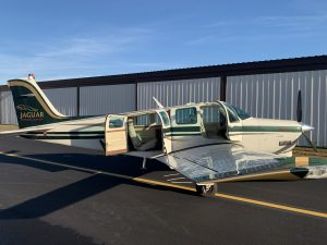 Norfolk Aviation - Private Aircraft Sales - 2021 Aircraft Sales - Local Aircraft for Sale