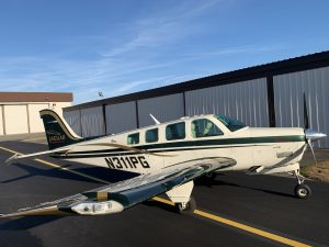 Private Aircraft - Norfolk Aviation Sales - Norfolk Aviation VA - Aircraft for Sale Norfolk Virginia