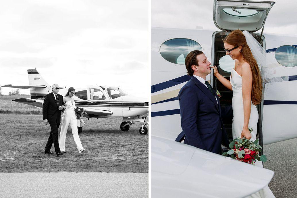 Wedding Plane - Buy Plane</p>                 <div class=