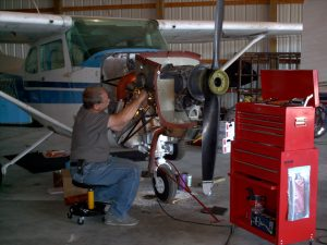 Aircraft Repairs - How to Buy a Plane - Sell my Plane - Aircraft Brokers