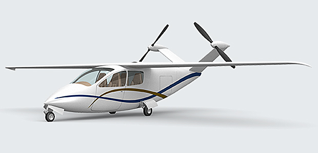 Unusual Aircraft - Exotic Planes - Buy Aircraft In Norfolk - Aircraft Listing - Small Planes For Sale