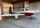 Aircraft Broker - Mooney Aircraft Listing - Buy an Airplane - Norfolk Aviation