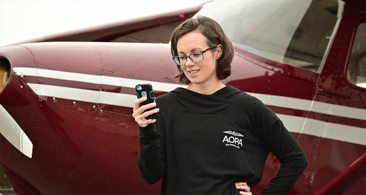 Norfolk Aviation Aircraft Inventory - Latest Aircraft Listings - Buy an Aircraft