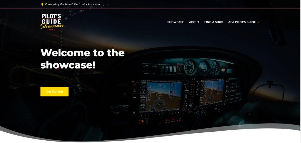 Pilot's Guide Showcase - Aviation News - COVID - Norfolk Aviation