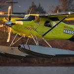 Electric Sea Plane - Aviation News - Norfolk Aviation