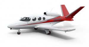 Cirrus Embark Program - Buy a Used Cirrus Plane - Aircraft Brokers - Sell my Airplane