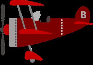 Private Plane Emergency Landing - Calgary Plane Landing - Private Jet Sales - Miami Private Jet Sales