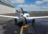 Norfolk Aviation - Mooney Aircraft - Aircraft Broker