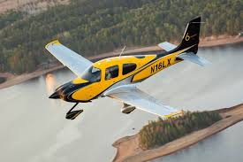 General Aviation Manufactures Association - Turboprop News