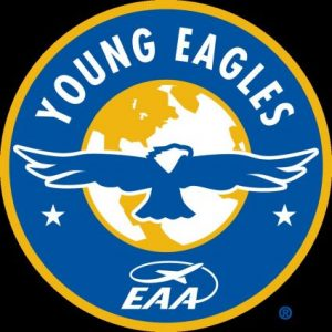 Young Eagles - EAA - Norfolk Aviation - Aircraft News