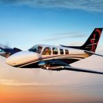 Norfolk Aviation - Small Engine Piston Aircraft - Piston Aircraft - Aircraft Brokerage