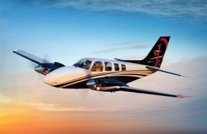 Norfolk Aviation - Small Engine Piston Aircraft - Piston Aircraft - Aircraft Brokerage