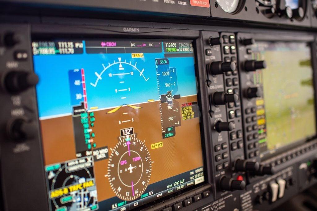 Avionics - Norfolk Aircraft Brokerage - Norfolk Aviation - Aircraft News