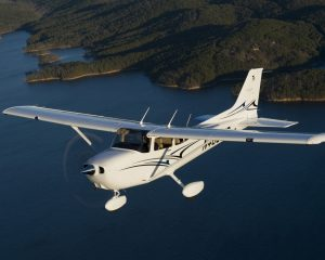 Buy Cessna 172 - Sell Cessna 172 - Norfolk Aviation