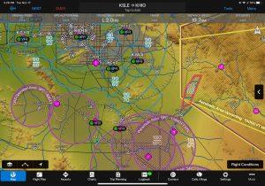 Garmin App - Norfolk Aviation - Download Garmin - Aircraft for Sale