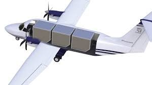 Norfolk Aviation - Buy an Aircraft - Sell my plane - Used Aircraft Sales - Used Plan Sales - Aircraft Appraisals